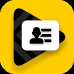 VideoADKing Promo Video, Intro Maker, Ad Creator PRO v 21.0 APK