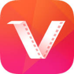 Vidmate HD Video & Music Downloader v 4.2009 APK Mod Ad-Free