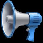 Voice Aloud Reader TTS Reader Premium v 17.2.14 APK