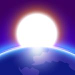 WEATHER NOW forecast radar & widgets ad free v 0.3.19 APK Paid