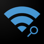 WHO'S ON MY WIFI NETWORK SCANNER Premium v 11.0.0 APK