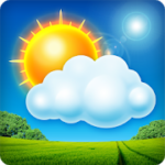 Weather XL PRO v 1.4.5.5 APK Unlocked