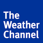 Weather radar and live maps The Weather Channel v 9.14.0 APK Unlocked