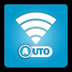 WiFi Automatic Pro v 1.8.4 APK