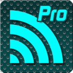WiFi Overview 360 Pro v 4.54.03 APK Paid
