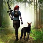 Zombie Hunter Sniper Apocalypse Shooting Games v 3.0.5 hack mod apk (Money)