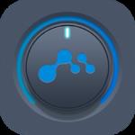 mconnect Player Google Cast & DLNA UPnP v 3.1.6 APK Paid