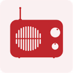 myTuner Radio App FM Radio Internet Radio Tuner Pro v 7.9.52 APK