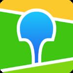 2GIS directory & navigator v 4.3.11.6 APK Mod Lite