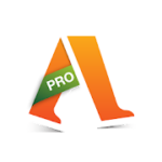 Accupedo-Pro Pedometer Step Counter v 8.5.0.G APK Paid