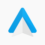 Android Auto Google Maps, Media & Messaging v 4.6.593334 APK