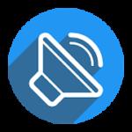 AudioRelay Stream audio from PC Premium v 0.7.5 APK