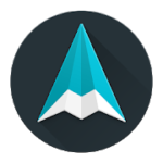AutoMate Car Dashboard: Driving & Navigation Premium v 2.2.5 b21110 APK