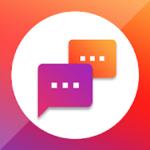 AutoResponder for IG Auto Reply Bot v 1.0.6 APK Mod