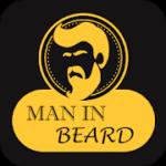 Beard Photo Editor Hair Style, Mustache & Beard PRO v 1.2 APK