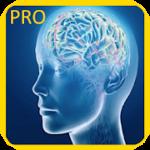 Binaural Beats Pro v 10.0 APK