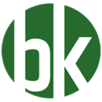 Book Keeper Accounting, GST Invoicing, Inventory v 8.5.0 APK Patched
