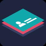 Business Card Maker & Creator Premium v 2.2.1 APK