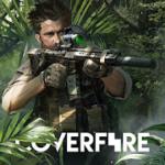 Cover Fire: Shooting Games v 1.18.1 Hack MOD APK (Money)