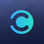 CryptoCoins Forecast v 3.0.1 APK