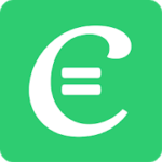 Cymath Math Problem Solver v 2.39 APK