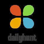 Dailyhunt Newshunt Cricket, News,Videos v 15.0.7 APK Ad Free