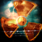 Dark Zone v 1.21 hack mod apk (Immortality)