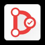 Day by Day Habit Tracker v 1.5.1 APK Unlocked
