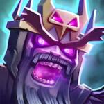 Dungeon Boss v 0.5.12967 Hack MOD APK (One Hit Kill / God Mode)