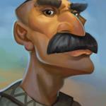 Dungeon Crusher: Soul Hunters v 4.2.11 Hack MOD APK (Gold & More)