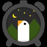 Early Bird Alarm Clock Pro v 5.7.0.2 APK