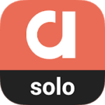 Earz Solo music theory and ear training at home v 4.0.3 APK Paid