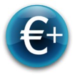 Easy Currency Converter Pro v 3.5.3 APK Patched