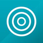 Engross Improve focus. Timer, To do list, Planner Premium v 6.1.0 APK