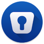 Enpass Password Manager Pro v 6.2.0.245 APK