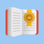 FBReader Premium Favorite Book Reader v 3.0.17 APK Patched