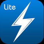 Faster for Facebook Lite Pro v 5.6 APK