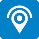 Find My Device &  Location Tracker TrackView v 3.5.13 APK