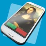Full Screen Caller ID Pro v 14.4.1 APK Mod
