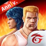 Garena Contra Returns v 1.18.62.0679 apk + hack mod (GOD MODE / INF AMMO / NO CD / 1 HIT)