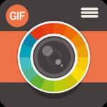 Gif Me! Camera Pro v 1.79 APK Mod