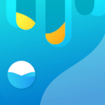 Glaze Icon Pack v 3.9.0 APK Patched