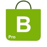 Grocery list, card coupon wallet: BigBag Pro v 7.6 APK