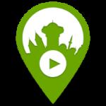 Guide2Sarajevo Sarajevo Audio Travel Guide v 1.11.0 APK Paid