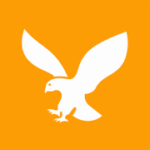 HttpCanary Premium v 3.1.4 APK