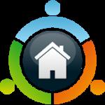 ImperiHome Smart Home & Smart City Management Pro v 4.3.14 APK