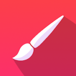 Infinite Painter v 6.3.45 APK Unlocked