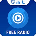 Internet Radio & Radio FM Online Replaio Premium v 2.3.7 APK