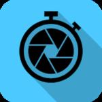 Intervalometer Interval Timer for TimeLapse v 2.51 APK Paid