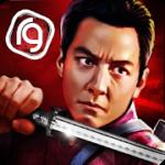 Into the Badlands Blade Battle v 1.2.10 hack mod apk (Unlimited Gold & More)